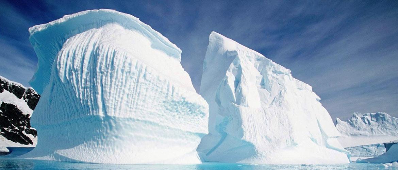 Antarctica copy